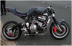 「suzuki bandit 600 custom」の画像検索結果