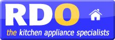 RDO Kitchen Appliances Home Page - has good deals on kitchen appliances, end of range etc., also go to http://www.appliancesdirect.co.uk, http://ao.com/ , http://www.pricerunner.co.uk/  , http://www.discount-appliances.co.uk/, , http://www.appliancecity.co.uk/ http://www.electricaldiscountuk.co.uk/   to compare prices