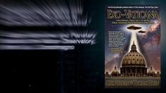 ExoVaticana: Petrus Romanus & The Vatican's Astonishing Plan for the Arrival of An Alien Saviour - Published on Jan 7, 2013  Learn more at:  http://www.ExoVaticana.com/ http://www.ProphecyOfThePopes.com/