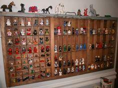 Creative-Lego-Storage-Ideas