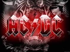 AC/DC - Thunderstruck   Quite possibly the Best. Song. Ever!