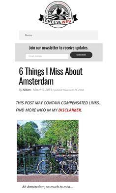Tiffin Box, Cozy Restaurant, Visit Amsterdam, East Indies, Dutch Recipes, I Missed, Public Transport, East Coast, Netherlands