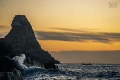 Sunrise by Acitrezza - Sunrise by Acitrezza