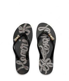 252e3bb1d Platform Sandals · flip flops Summer · 2013 Resolution  2  Add more stamps  to your passport! See sandy beaches in