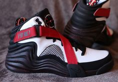 A First Look at the Nike Lunar Raid - SneakerNews.com