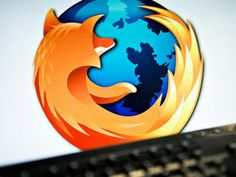 15 useful extensions to improve Firefox - CNET