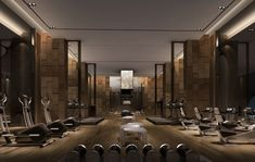 Image result for MOODs Boutique Hotel