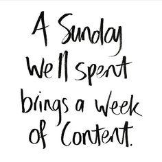 Bom dia!! Bom domingo!! Vamos começar a semana aproveitando o dia de hoje Me conta aqui o que vocês estão fazendo... #sundaymood #sunday #domingando #enjoy