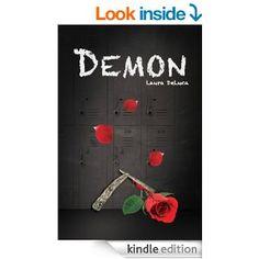 Amazon.com: Demon (Dark Musicals Trilogy Book 2) eBook: Laura DeLuca: Kindle Store