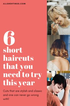 50 Beautiful Hairstyle Books for Salons