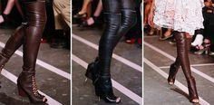 Givenchy_==_