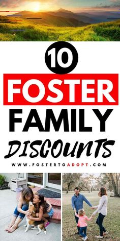Foster Care Family Discounts and Freebies parenting discipline care parenting teens tips parenting discipline kids discipline Parenting Memes, Foster Parenting, Parenting Advice, Foster Parent Quotes, Foster Care Adoption, Foster To Adopt, Foster Family, Foster Mom, Foster Baby