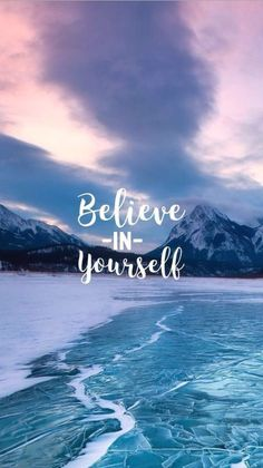 Positive Wallpapers, Wallpapers Tumblr, Inspirational Quotes Wallpapers, Motivational Quotes Wallpaper, Cute Wallpapers, Iphone Wallpapers, Believe Quotes, Believe In You, Quote Backgrounds