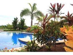 EcoVida Casa Blanca at Playa Bejuco -Costa del Sol - Vacation Rentals in Playa Bejuco, Province of Puntarenas - TripAdvisor