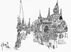 sketchbookseduction