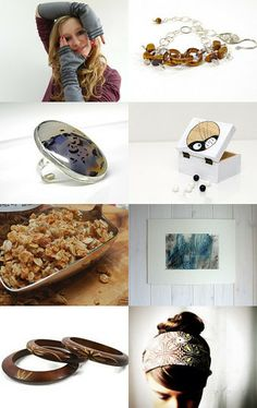 Good DaY ! by Pascale on Etsy--Pinned with TreasuryPin.com