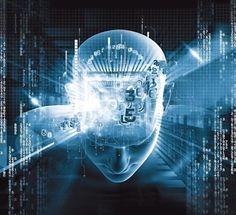 "[Smart & Mobile]""미래 먹거리는 인공지능""…IT공룡들, AI '한판 승부' : 네이버 뉴스"