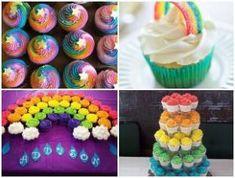 Como fazer Móveis com Blocos de Concreto - Pop Lembrancinhas Dinosaur Party, Unicorn Party, Cupcakes Decorados, Crafts For Kids, Arts And Crafts, Moana, Luau, Mary Kay, Garden Art