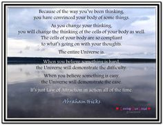 That's a lot of confusing words. But a very powerful message! Meaningful Quotes, Inspirational Quotes, Belief Quotes, Confusing Words, Abraham Hicks Quotes, Spiritual Wisdom, Empowering Quotes, Word Up, It Goes On