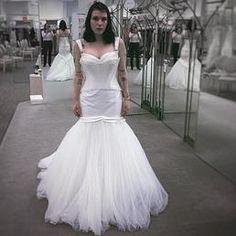 Zac Posen Wedding Dresses Sale