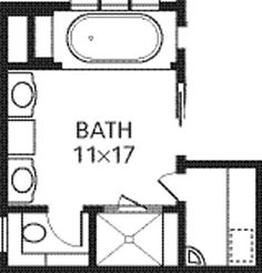 Kitchen Cabi  Designs Drawings as well Bathroom Design Generator additionally 12244230206997838 furthermore Bathroom Mirror Cabi s Line Drawing moreover Ada Bathroom Toilet Paper Height. on bathrooms remodeling ideas html