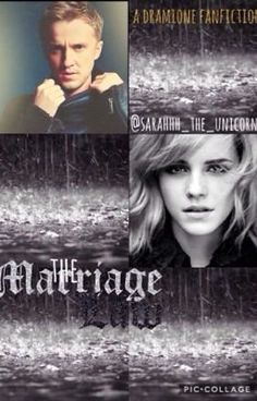 210 Best Dramione fanfiction images in 2019   Dramione fanfiction