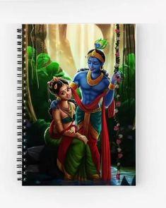 Radha Krishna Songs, Krishna Flute, Radha Krishna Pictures, Radha Krishna Love, Cute Funny Baby Videos, Cute Funny Babies, Best Love Lyrics, Cute Love Songs, Lord Shiva Stories