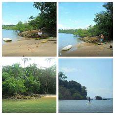 Barra Grande SUP- Maraú .Bahia Brazil barragrandesup.com.br