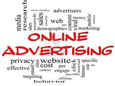 Online Adv market goes influential, hits INR 2,260 Cr mark