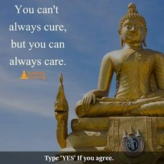 Meaningful and Inspirational Quote By Buddha Spiritual Quotes, Wisdom Quotes, Qoutes, Positive Mantras, Buddha Buddhism, Buddha Quote, Painting Quotes, Running Quotes, Truth Of Life