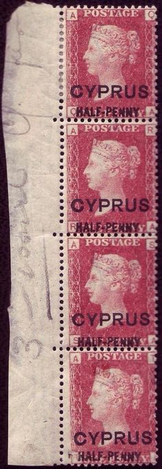 Bohemian Rug, Stamps, Rugs, Home Decor, Seals, Farmhouse Rugs, Decoration Home, Room Decor, Postage Stamps