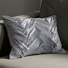 west elm-love these from West Elm