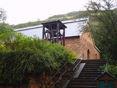 Pilgrims Rest Photo Gallery Provinces Of South Africa, Inner World, Folk Music, Archaeology, Astronomy, Things To Do, Photo Galleries, Rest, Pilgrims