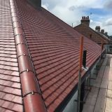 Need a local. trusted roofer in Bromley? ABAH Property Services are a Check a Trade approved local roofing contractor specialising in the installation and