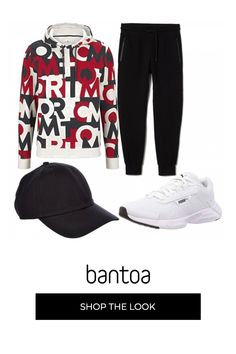 Jogging Outfit, Puma, Levis, Budget, Urban, Sweatshirts, Sneakers, Polyvore, Outfits