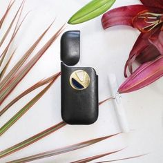 iqos leather vintage ケース Leather, Accessories, Vintage, Shopping, Vintage Comics, Jewelry Accessories