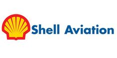 Shell Aviation Activities Take Flight at Oshkosh
