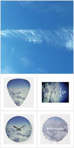 Frei sein beginnt im Kopf... Celestial, Outdoor, Welcome Home, Empty Wall, Business Cards, Clouds, Postcards, Pictures, Outdoors