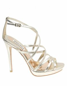 Genial Sparkly Wedding Shoes At Lord U0026 Taylor. Enzo Anglioni | Shoes | Pinterest |  Lord U0026 Taylor, Wedding And Shoes