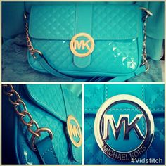 Michael Kors outlet Handbags fashion and cool.this mk bags just need $57.00 very cheap i wanttttttttttt