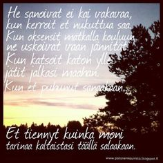 #runotyttö #runo #runoja #finland #suomi #lapsuus #muistot #sanaton #herkkä