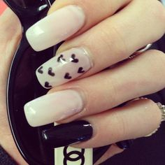 nail tech dreamz on pinterest  coffin nails essie and