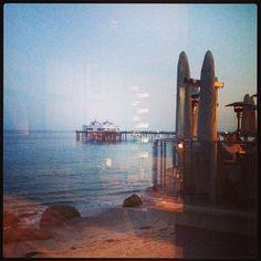 Malibu Beach Inn - Malibu, CA