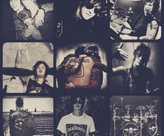 Best drummer that ever lived