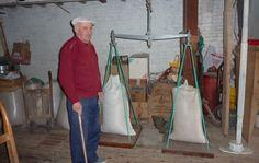 musée, jardin et ferme à visiter au Pays du camembert