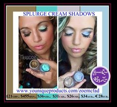 #PIGMENTPOWDERS #uk #usa #america #england #australia #canada #newzealand #mexico #makeup #eyeshadows #beautyproducts #eyeshadows #creamshadow #splurgecreamshadows #splurgeshadows #luxuaryshadows #luxuarysplurge #splurge #whimsical #younique #maquillaje #bilden #germany #dainty #elegant