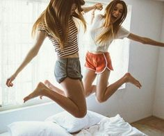 Image result for best friend photoshoot