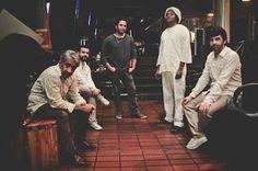 ♥ Letieres Leite Quinteto estará no Festival Salvador Instrumental ♥ BA ♥  http://paulabarrozo.blogspot.com.br/2016/10/letieres-leite-quinteto-estara-no.html