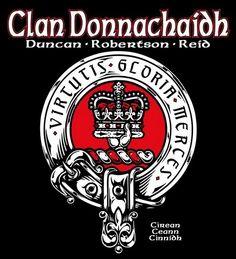 Clan Donnachaidh Museum - Google Search