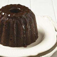 ... chocolate on Pinterest | Chocolate, Chocolate Tarts and Chocolate